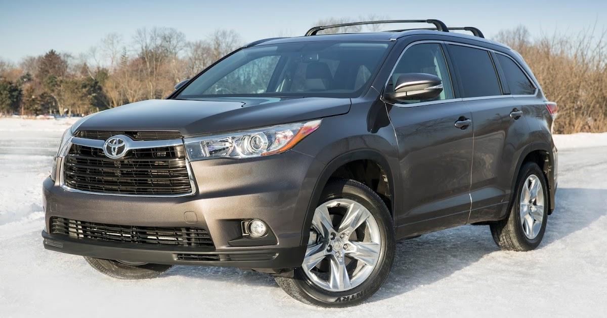 midsize suv sales in america august 2015 ytd good car bad car. Black Bedroom Furniture Sets. Home Design Ideas
