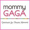 Mommy GAGA