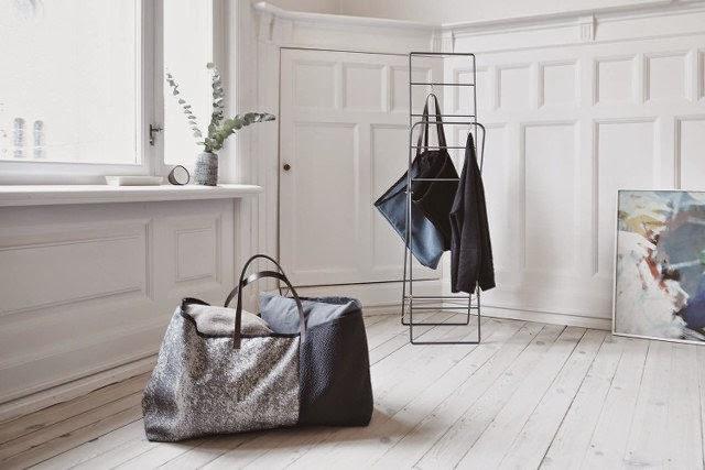 Nowy produkt IKEA torba materiałowa
