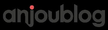 anjoublog