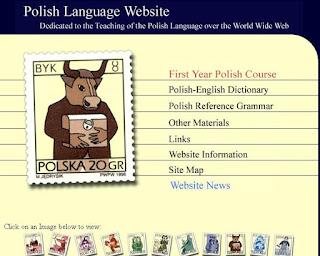 Aprende Polaco Gratis - Todo Polonia