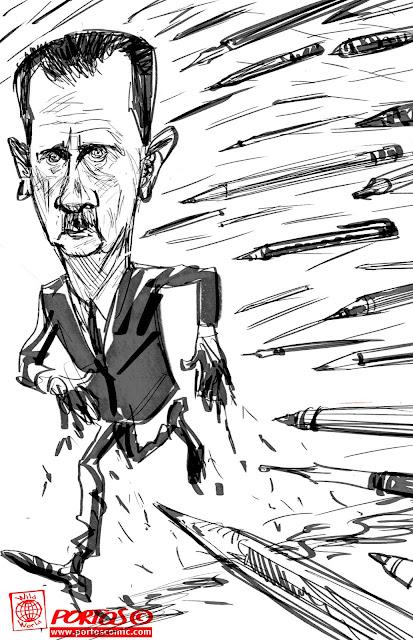 http://2.bp.blogspot.com/-y8yMpUIulZM/TlkasksOyqI/AAAAAAAACig/a0Dr0YIZDT4/s640/Cartoonist.jpg