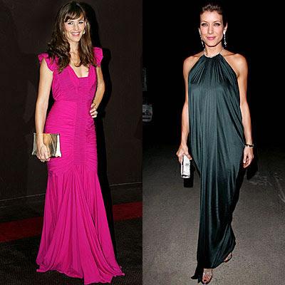 modelos, fotos e dicas de vestidos de atrizes internacionais