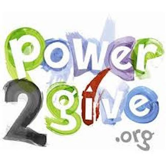 Give to culture @power2give