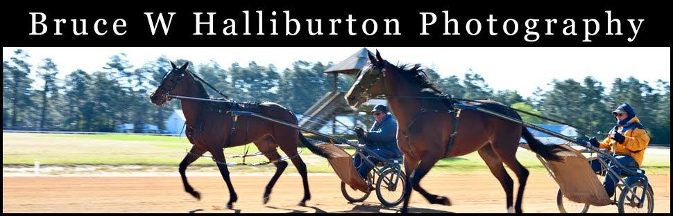 Bruce W. Halliburton Photography