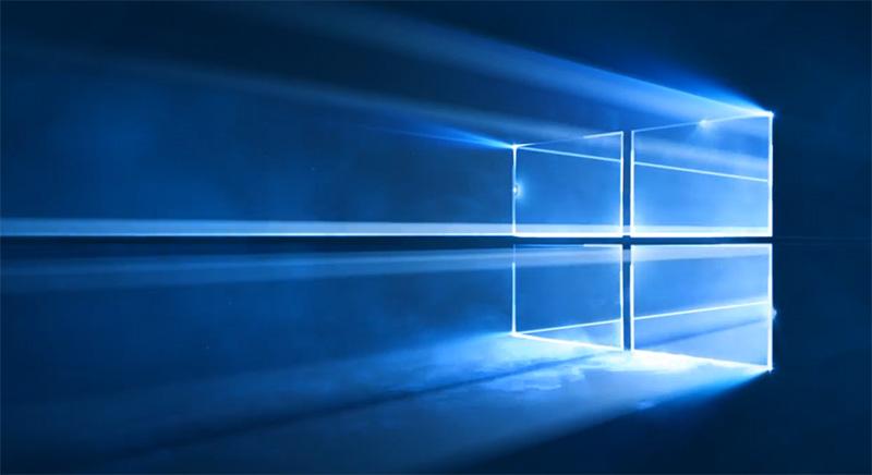 windows 8 de fond - photo #32