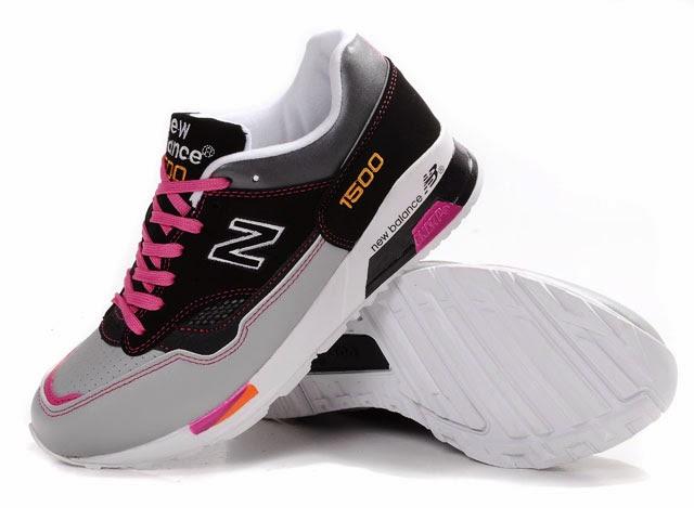 comprar new balance 410 black