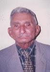 Pedro Nél Pereira