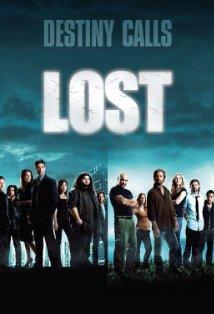 Lost elt ntek 1 6 233 vad online sorozataim online