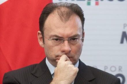 Encienden alerta: política económica de Peña podría obstruir crecimiento