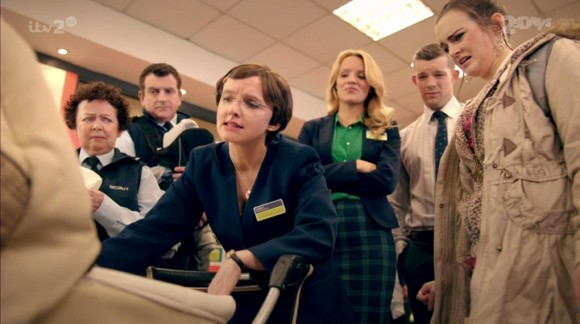 The Job lot, la nouvelle comédie d'ITV The.Job.Lot.S03E01