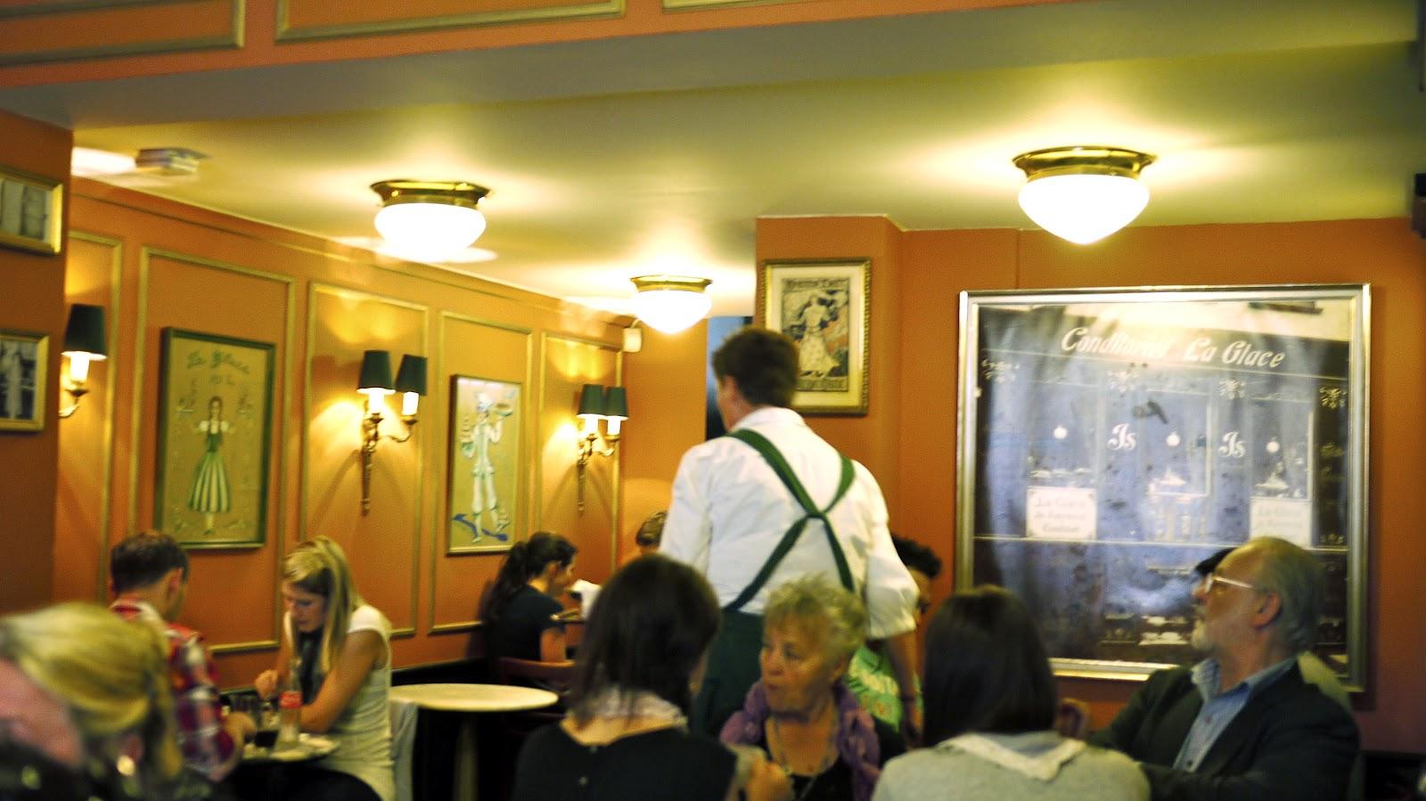 umami restaurant københavn