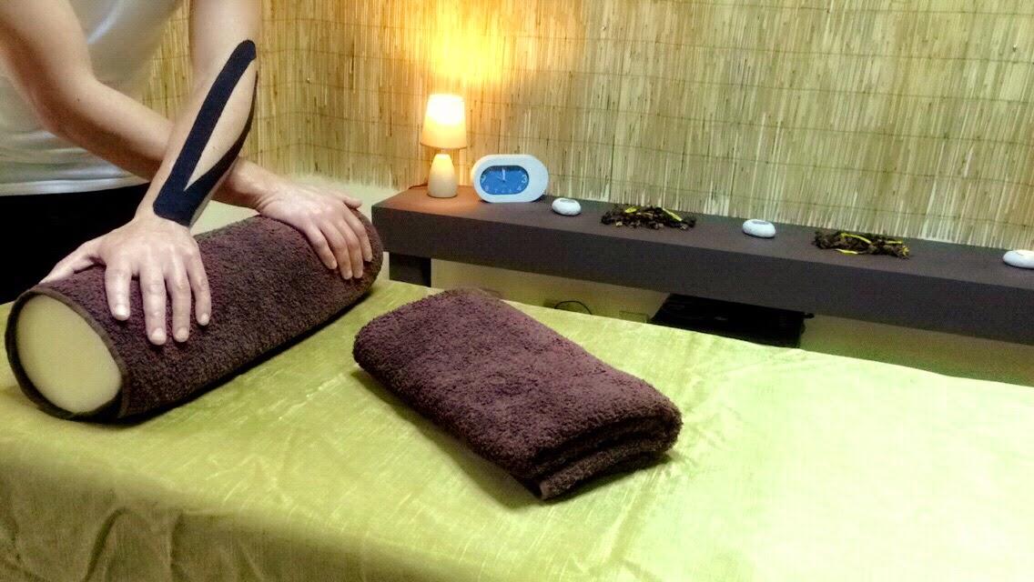 sexo de 4 massagens coimbra