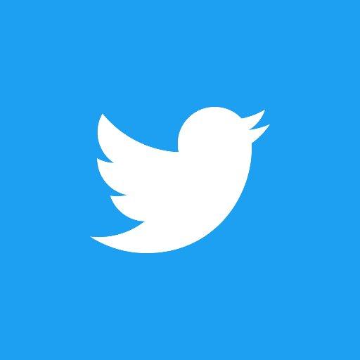 Enlace Twitter oficial de Pablo Alborán