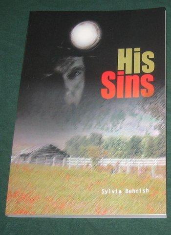 """""""His Sins"""""""