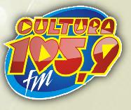Rádio Cultura FM de Pinheiro ao vivo