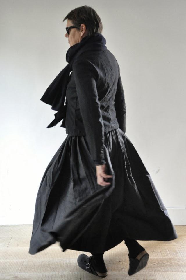 http://www.vdj-boutique.com/bas/3618-jupe-femme-lainage-ecossais.html