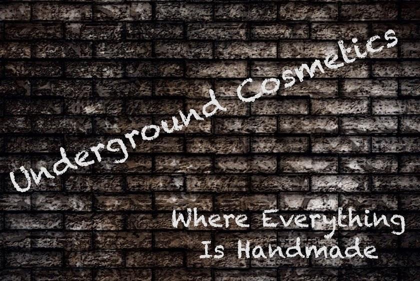 Underground Cosmetics