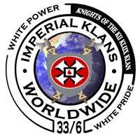 Ku Klux Klan Internacional