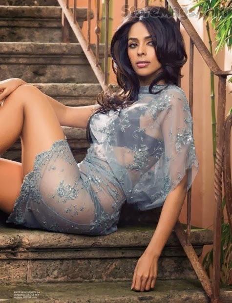 Mallika Sherawat HD Wallpapers Free Download