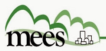 MEES 2014 - resources