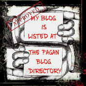 Directories Where I'm Listed