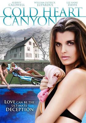 Cold Heart Canyon Erotik filmi indirmeden Full HD sitemizden online