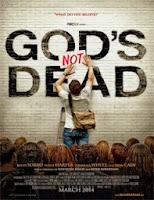Ver Pelicula Dios no esta muerto 2014