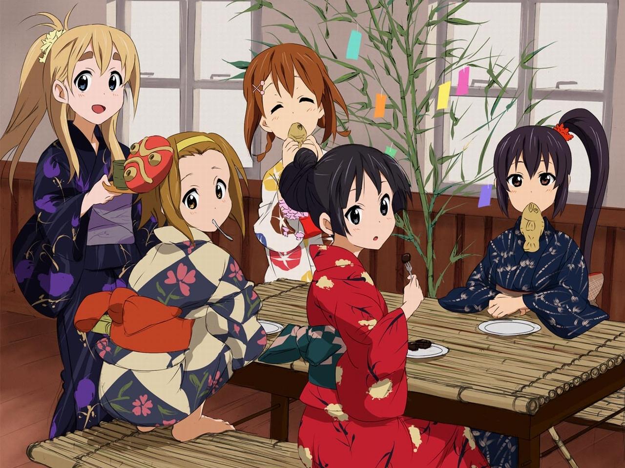 http://2.bp.blogspot.com/-y9EXEuiNZf8/TlKcuwjcfgI/AAAAAAAAARU/TW-dKq6dZss/s1600/konachan-com-51573-akiyama_mio-hirasawa_yui-japanese_clothes-k-on-kotobuki_tsumugi-nakano_azusa-tainaka_ritsu.jpg