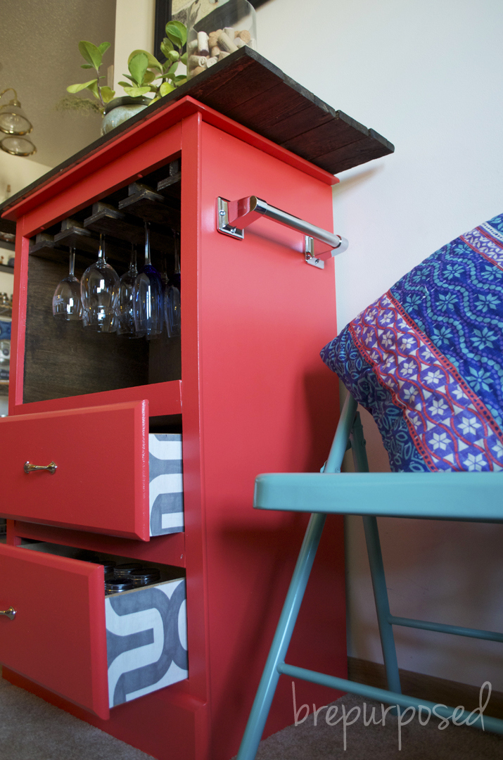 20 Awesome DIY Pallet Projects Little House Of Four