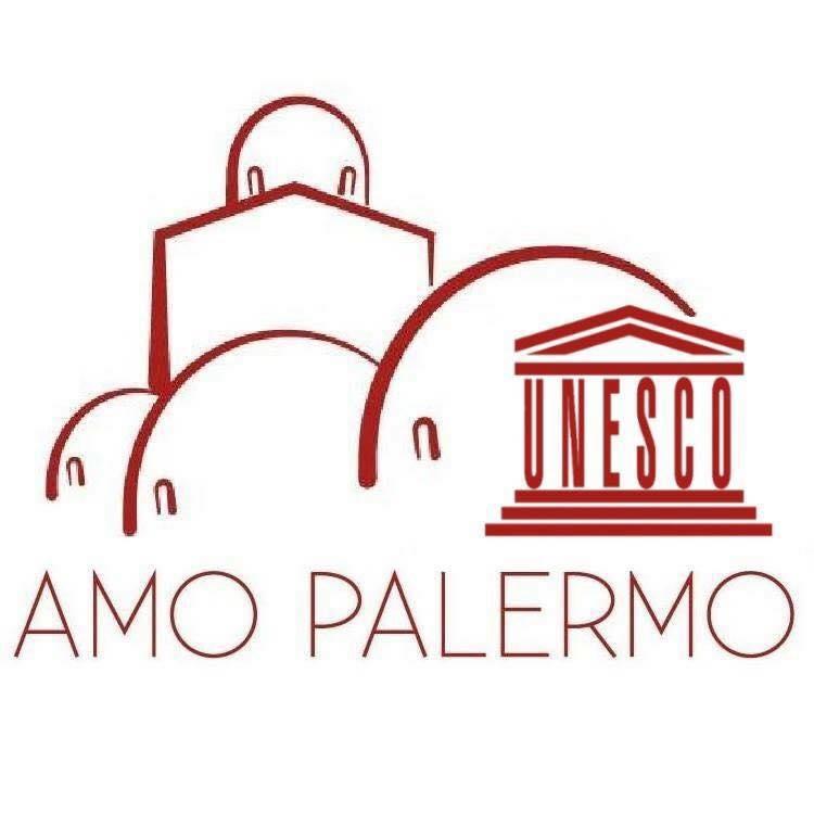 Palermo nel World Heritage - UNESCO