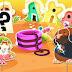 《Candy Crush Saga》681-695關之過關心得及影片