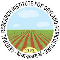 Jobs of Technician in Central Research Institute for Dryland Agriculture -CRIDA--sarkari all jobs