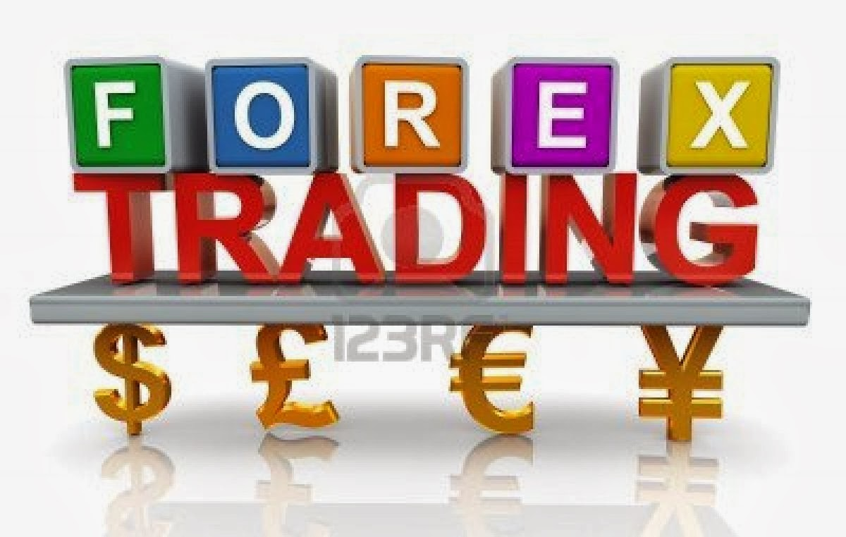 Success 32 forex forex forex info learn trading