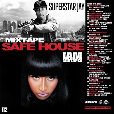 VA-Superstar_Jay-I_Am_Mixtapes_112-(Bootleg)-2012-WEB