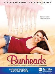 Bunheads 1×09 Online
