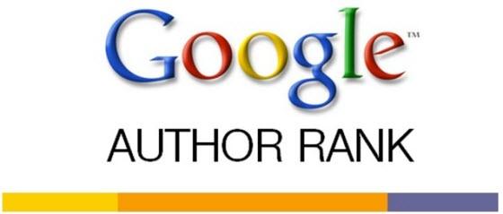 6 cosas a tener en cuenta sobre Google Author