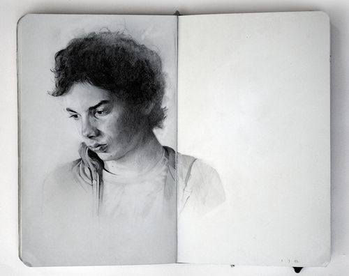 15-Thomas-Cian-Expressions-on-Moleskine-Portrait-Drawings-www-designstack-co