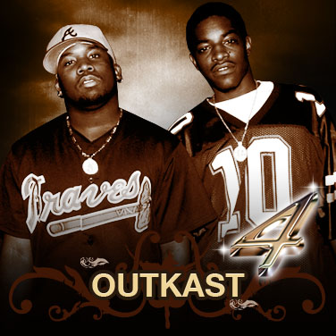 beautiful outkast pict...