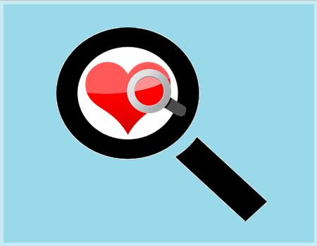 Membuat Fixed Search Button Dengan Javascript
