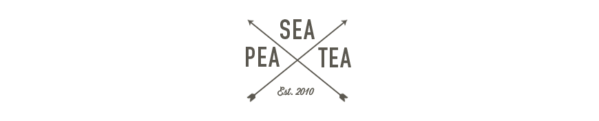sea | pea | tea