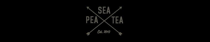sea | pea | tea