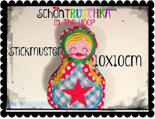 http://shop.zwergenschoen.com/de/schoentruschka-solo-stickmuster-ith-10x10cm-in-the-hoop.html