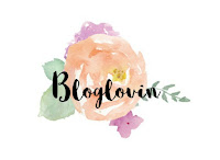 BlogLovin' Followers