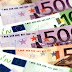 Euro Gains Amid Uncertainty