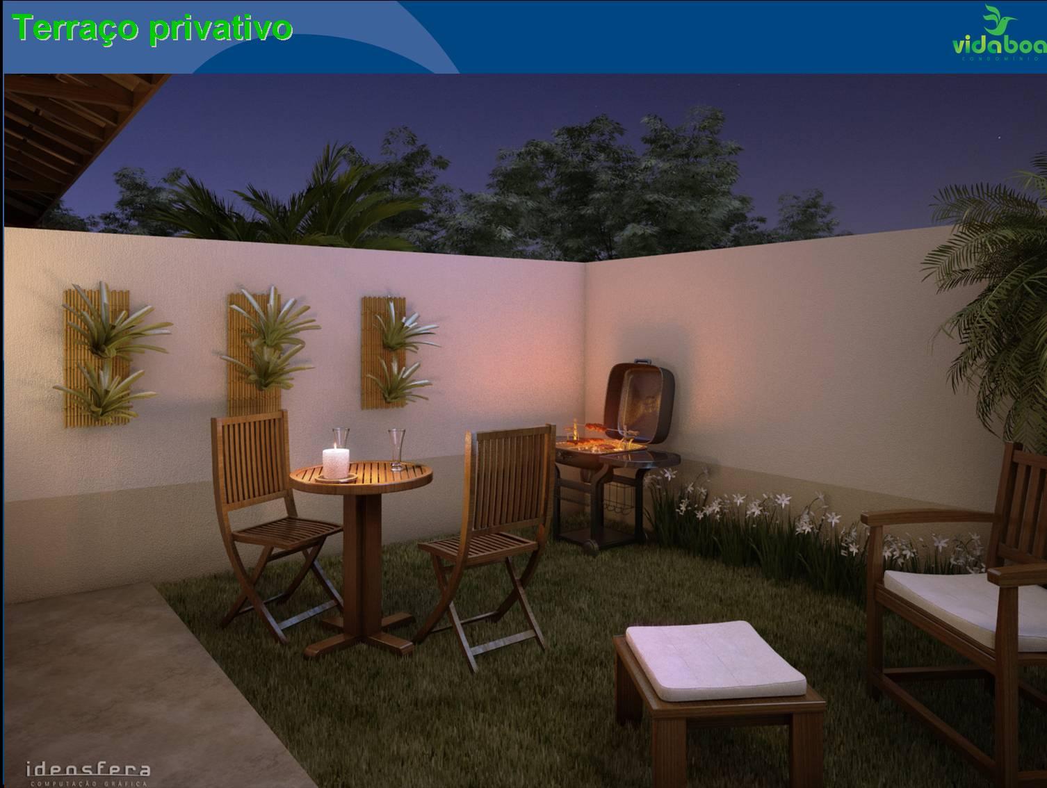 jardim fundo quintal : jardim fundo quintal:1506 x 1134 · 163 kB · jpeg, Esse super aconchegante pra um momento