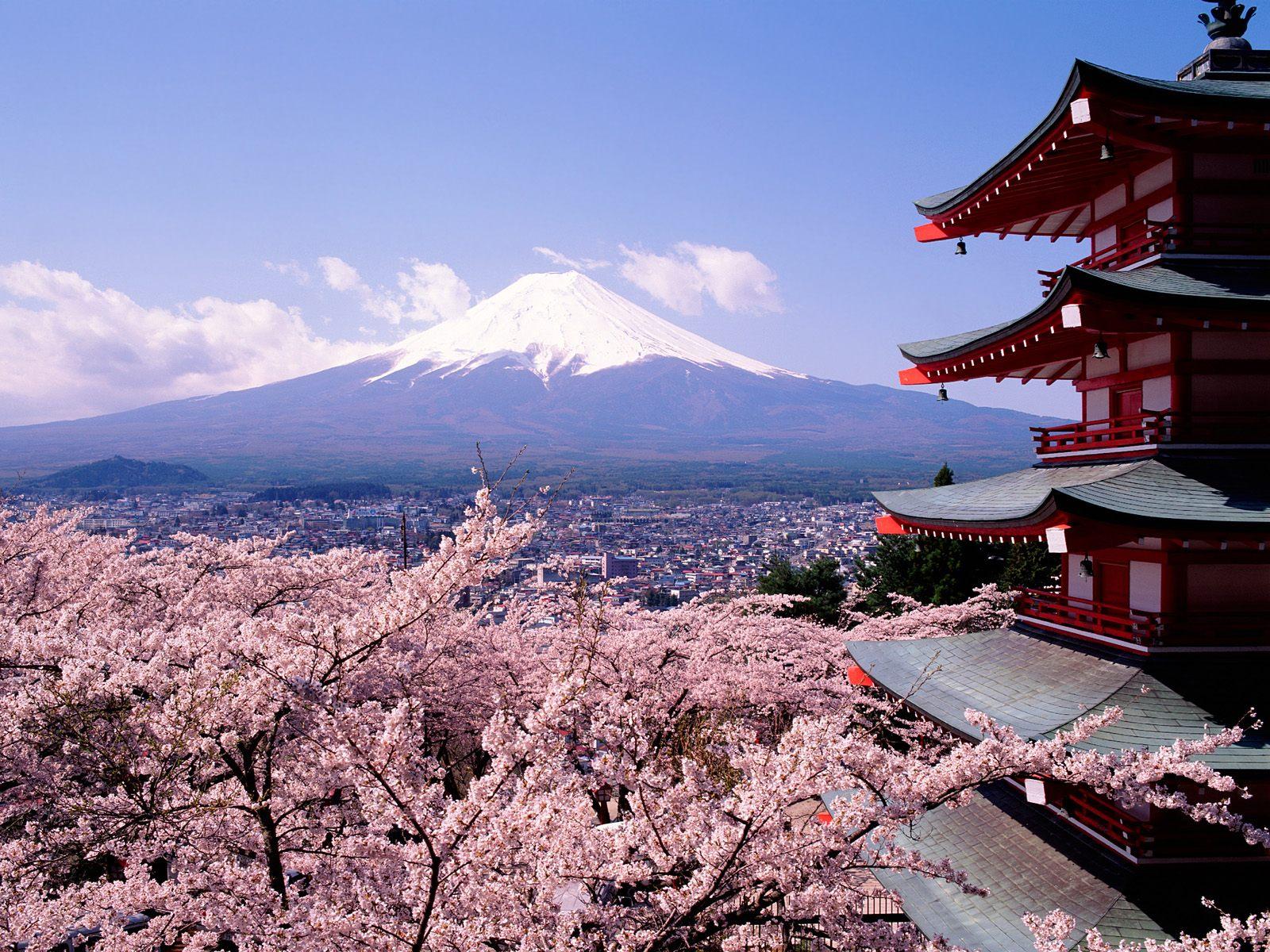 http://2.bp.blogspot.com/-y9LIlJjHJKM/TYGAD-snRdI/AAAAAAAAAVU/yoRrqC2Vi5w/s1600/mt.fuji.jpg