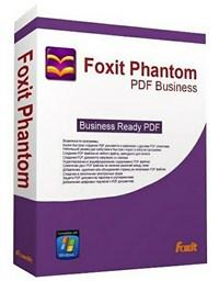 foxit phantompdf business 6 download