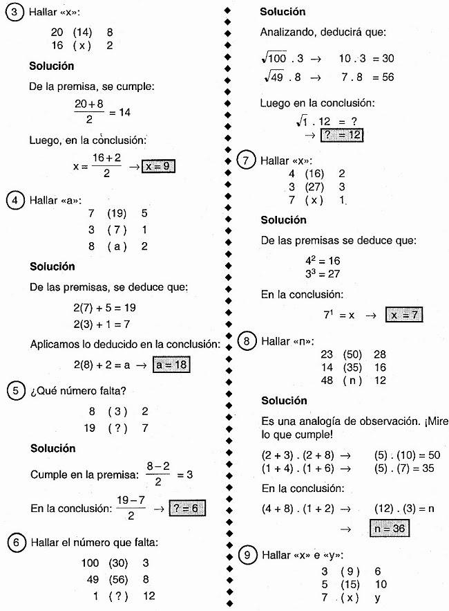 sid-x 1 n pdf