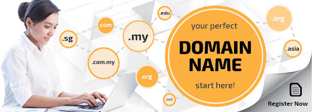 Domainplus.com.my Cheap Domain Sales